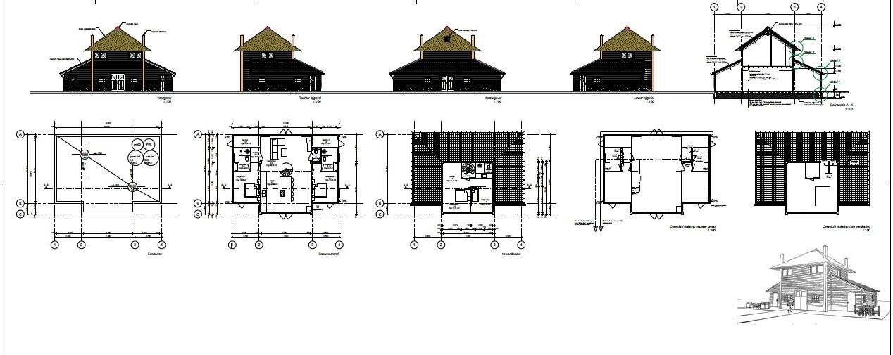 Lustre Moderne Adriana Metal Chrome 8 X 20 W Seynave E158226 further Plan For 700 Sq Ft House as well 31 Shipping Container Home By Zieglerbuild as well 30 X 30 Cabin Plans likewise Plans For Sale. on 20 x garage